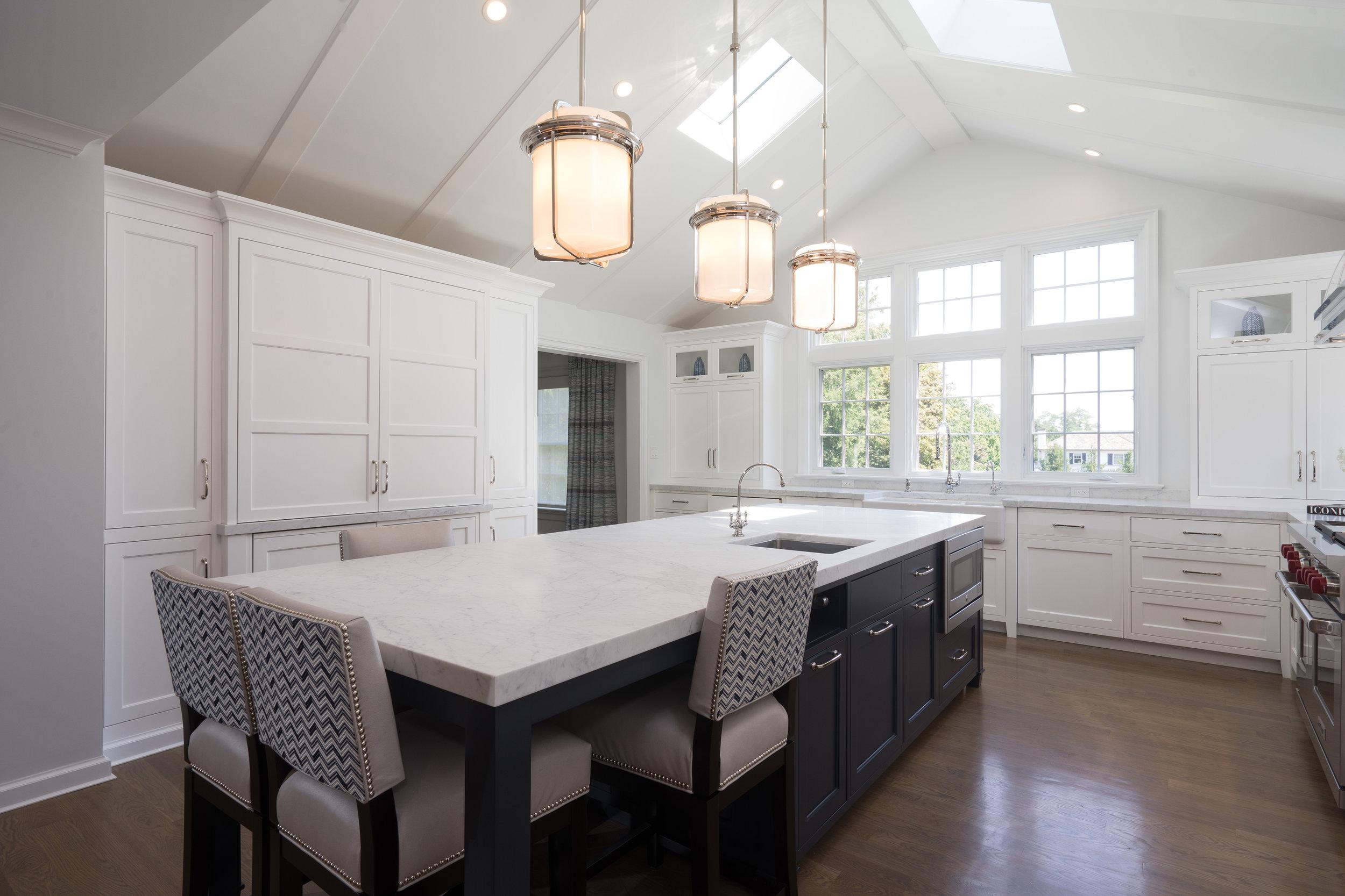 HW-1298_kitchen.jpg