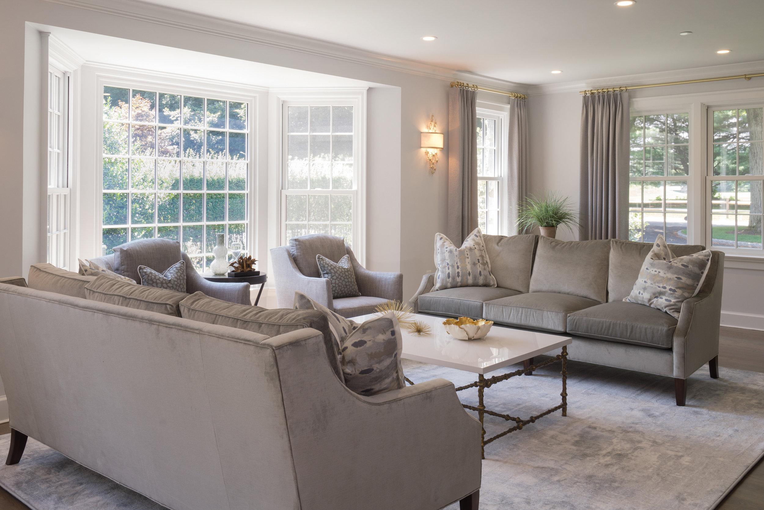 HW-1329_Living room.jpg