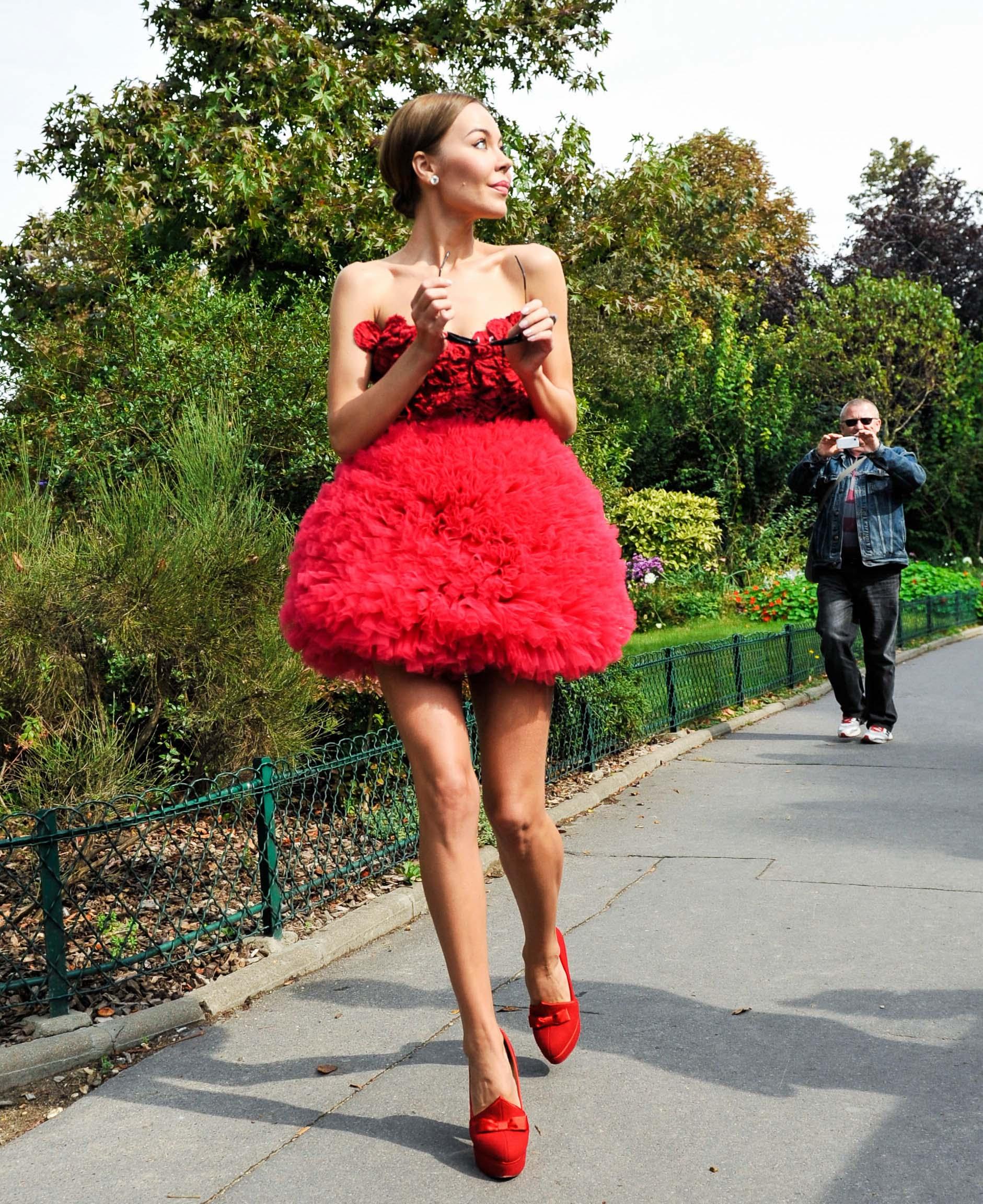 StreetStyle_ParisFashionWeek_LeandroJusten_027.jpg