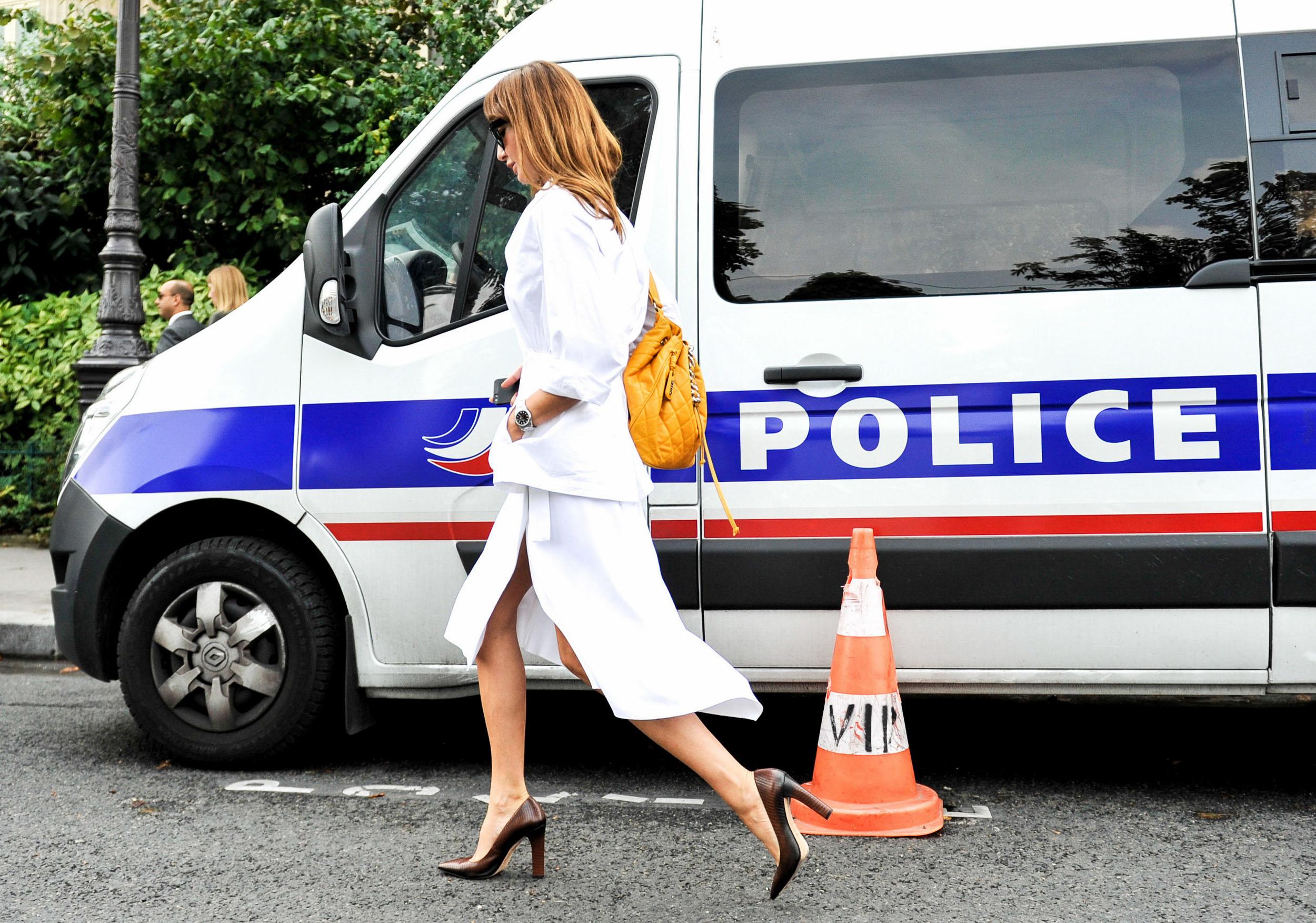 StreetStyle_ParisFashionWeek_LeandroJusten_033.jpg