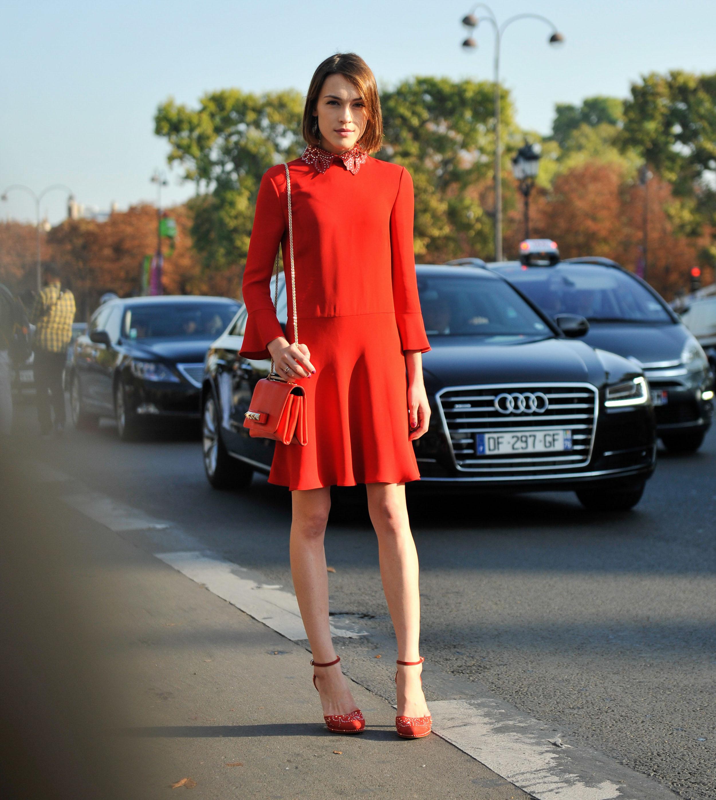 StreetStyle_ParisFashionWeek_LeandroJusten_036.jpg