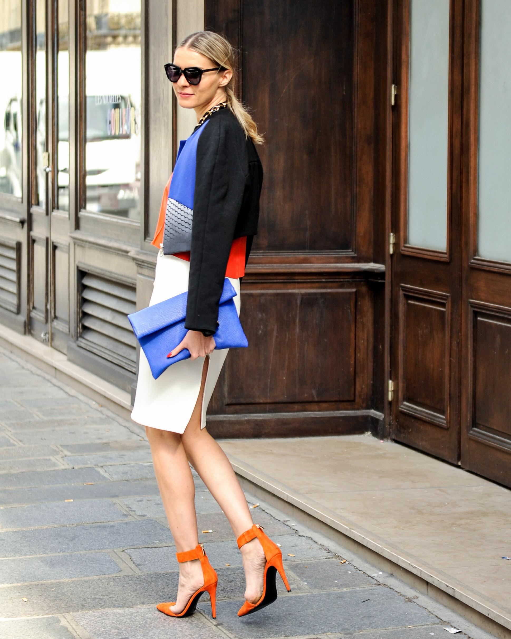 StreetStyle_ParisFashionWeek_LeandroJusten_057.jpg