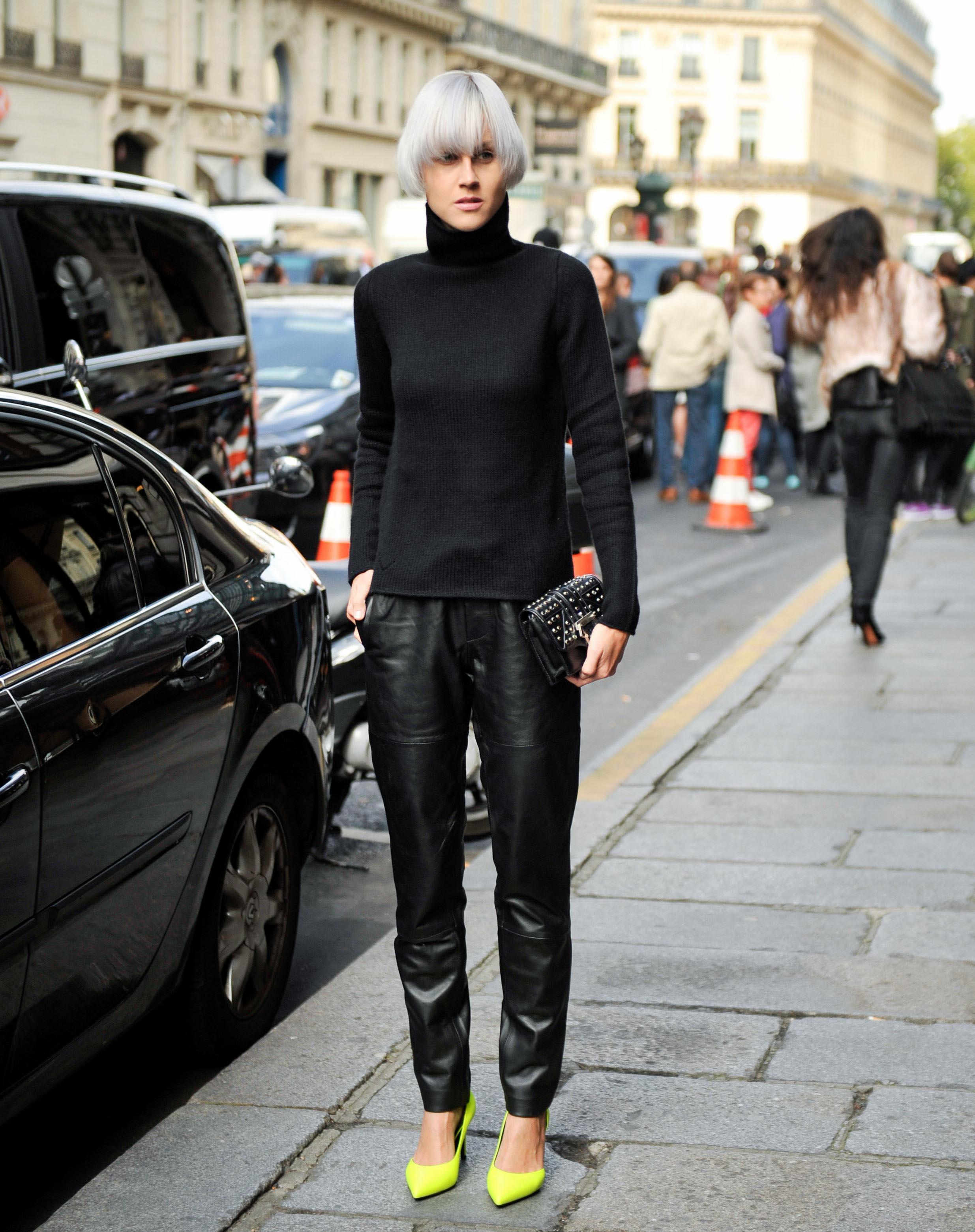 StreetStyle_ParisFashionWeek_LeandroJusten_061.jpg