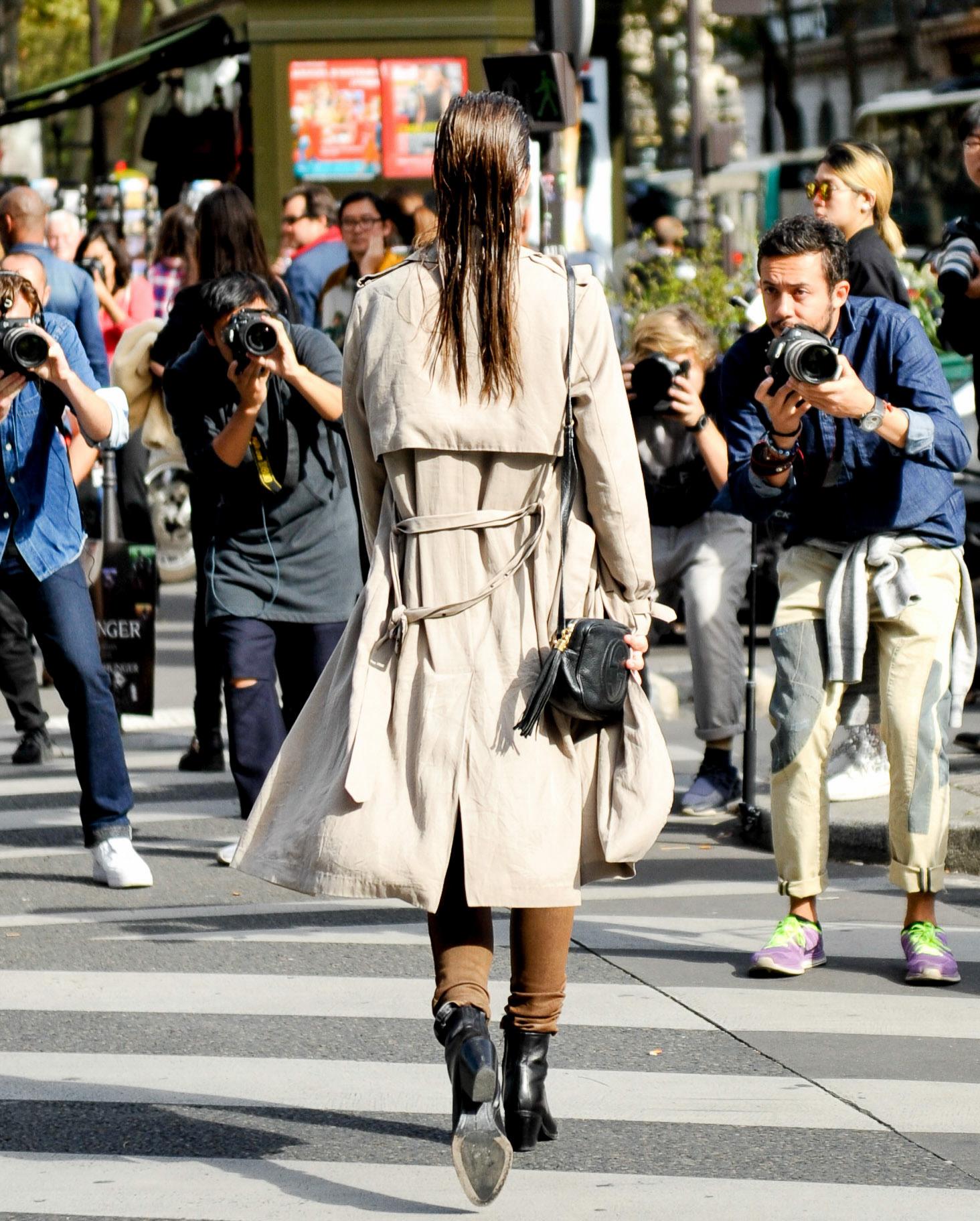 StreetStyle_ParisFashionWeek_LeandroJusten_066.jpg