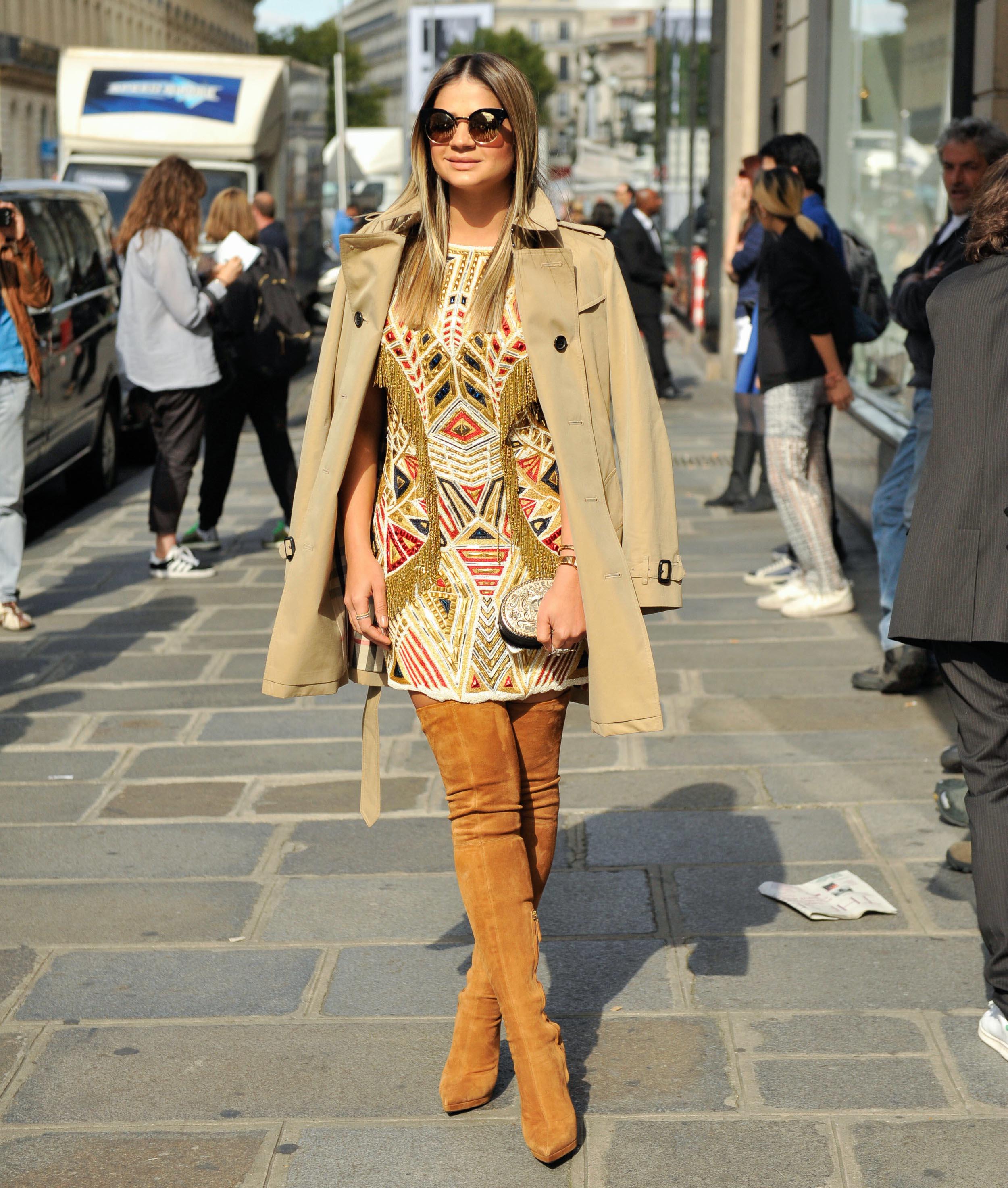 StreetStyle_ParisFashionWeek_LeandroJusten_063.jpg