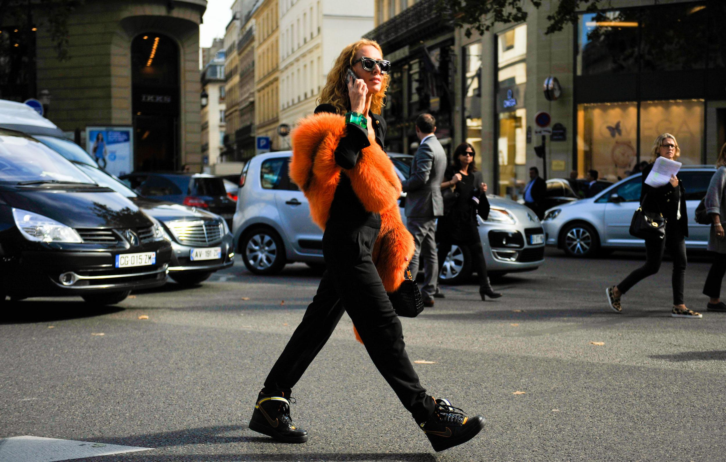 StreetStyle_ParisFashionWeek_LeandroJusten_068.jpg
