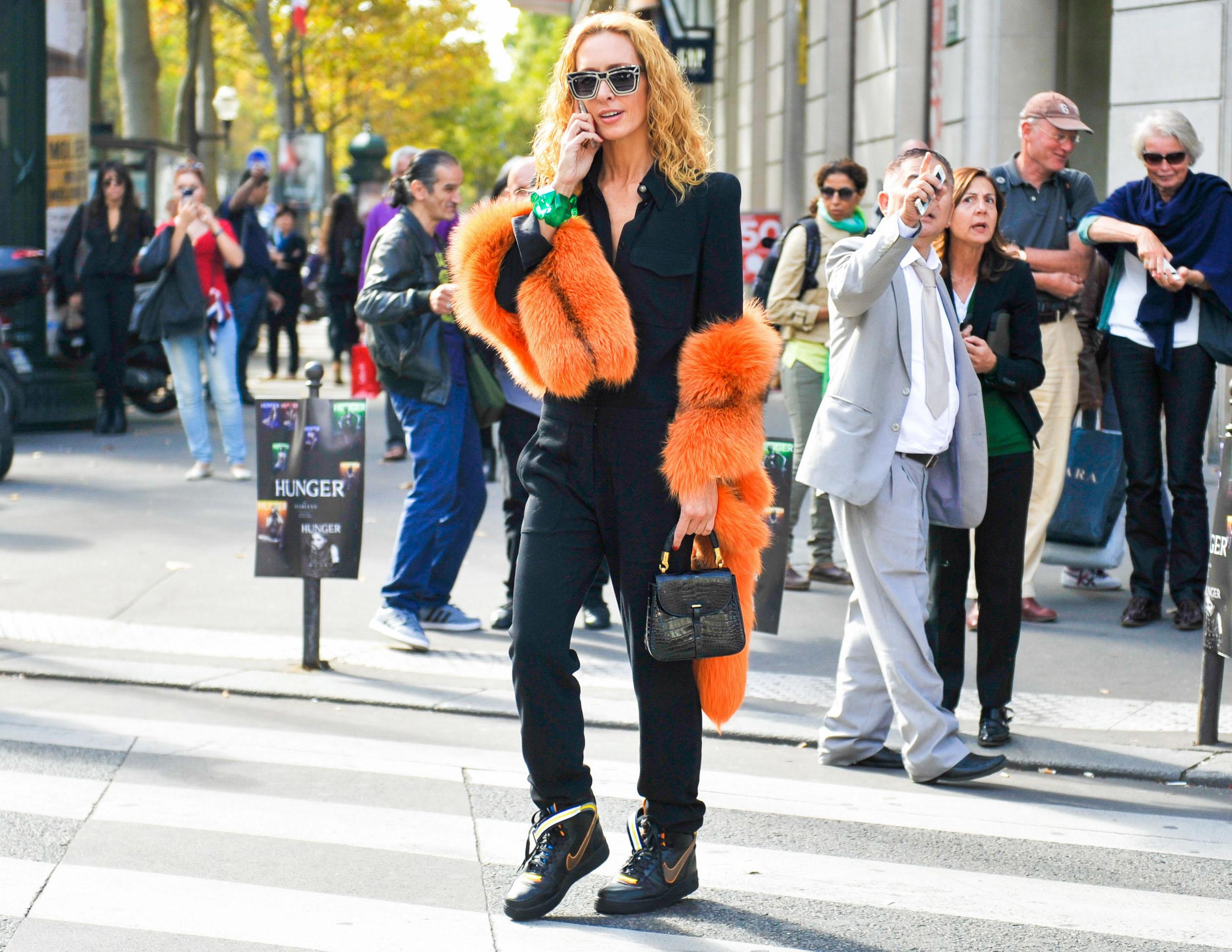 StreetStyle_ParisFashionWeek_LeandroJusten_067.jpg