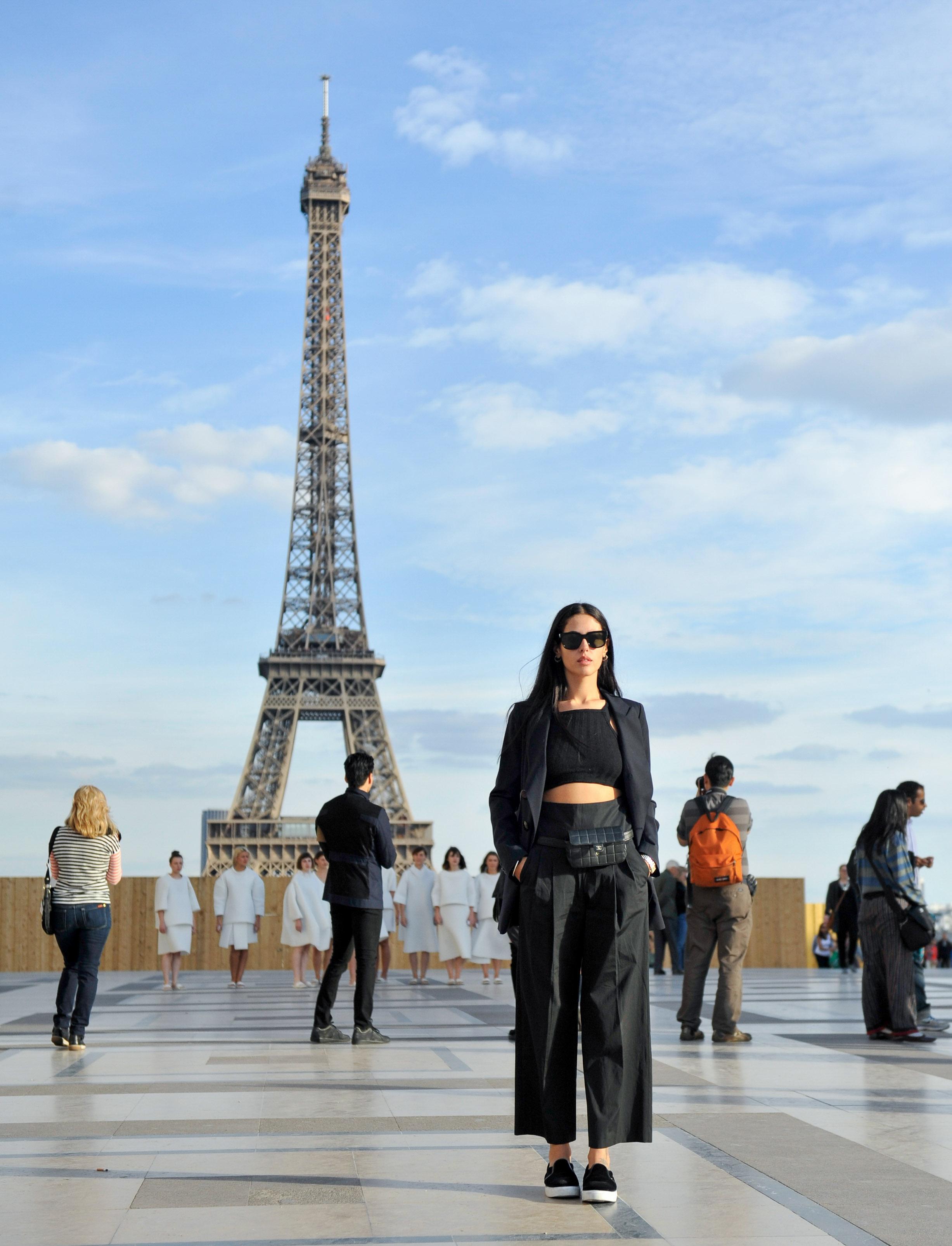 StreetStyle_ParisFashionWeek_LeandroJusten_078.jpg