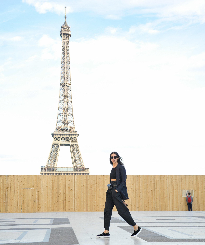 StreetStyle_ParisFashionWeek_LeandroJusten_077.jpg