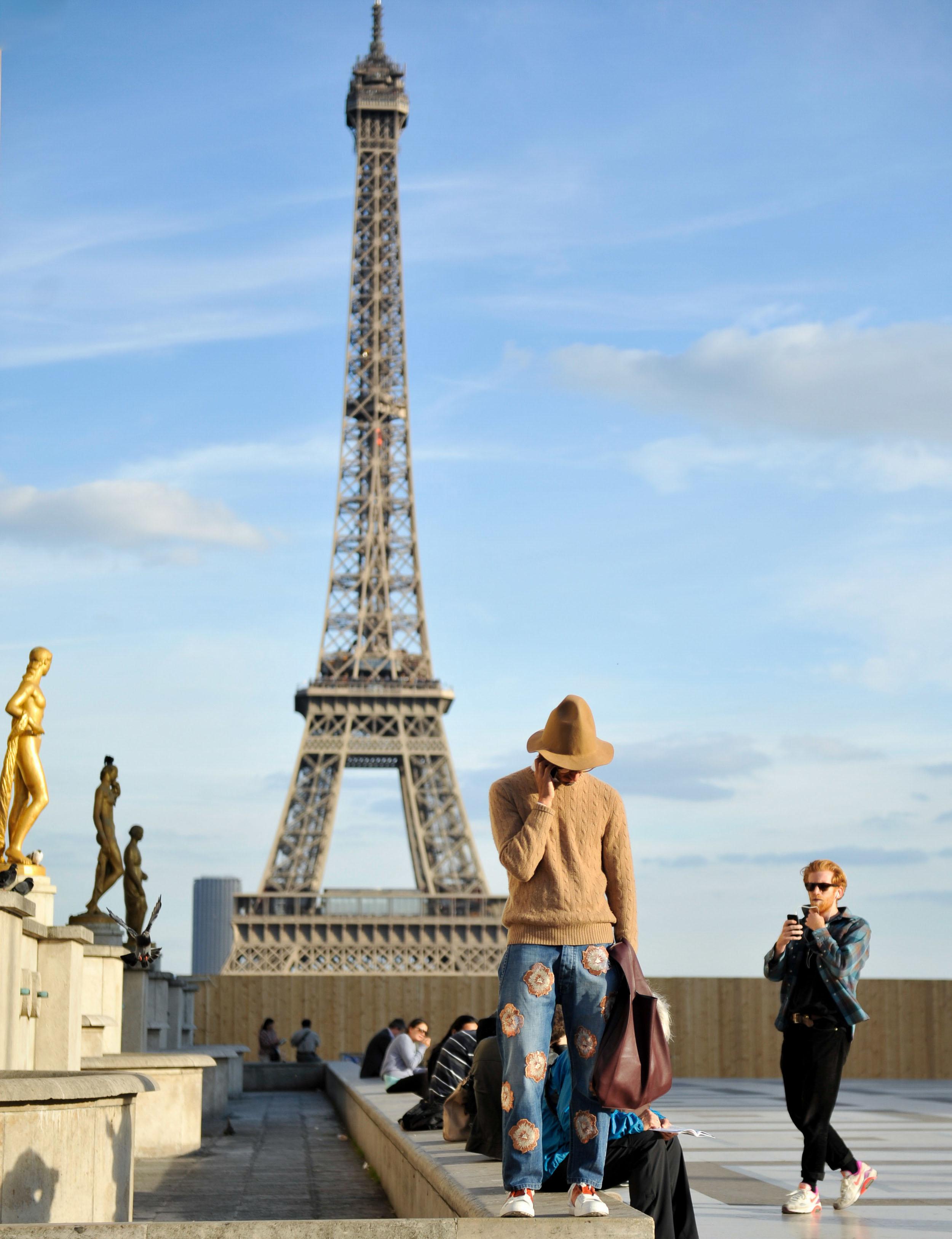 StreetStyle_ParisFashionWeek_LeandroJusten_079.jpg