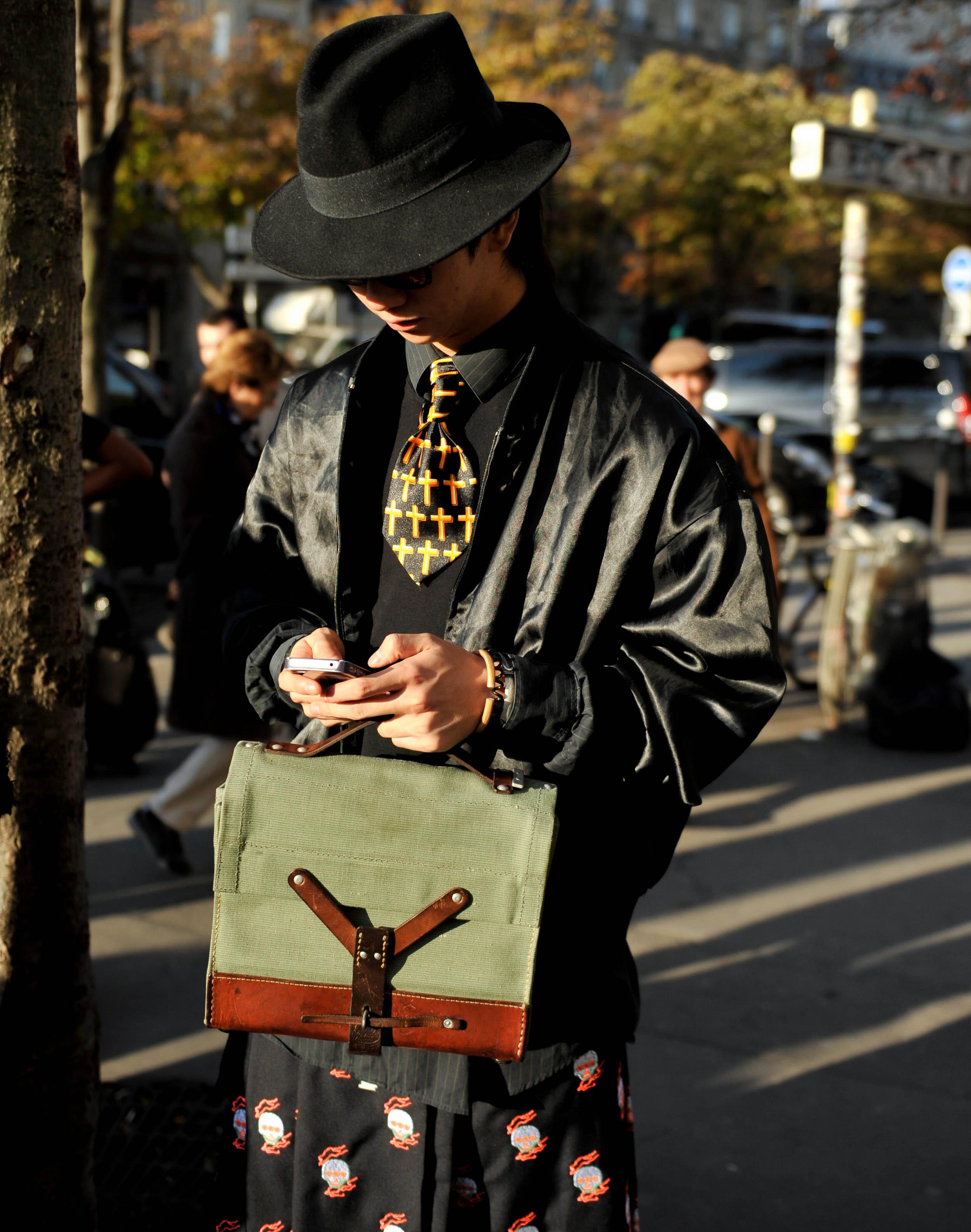 StreetStyle_ParisFashionWeek_LeandroJusten_082.jpg