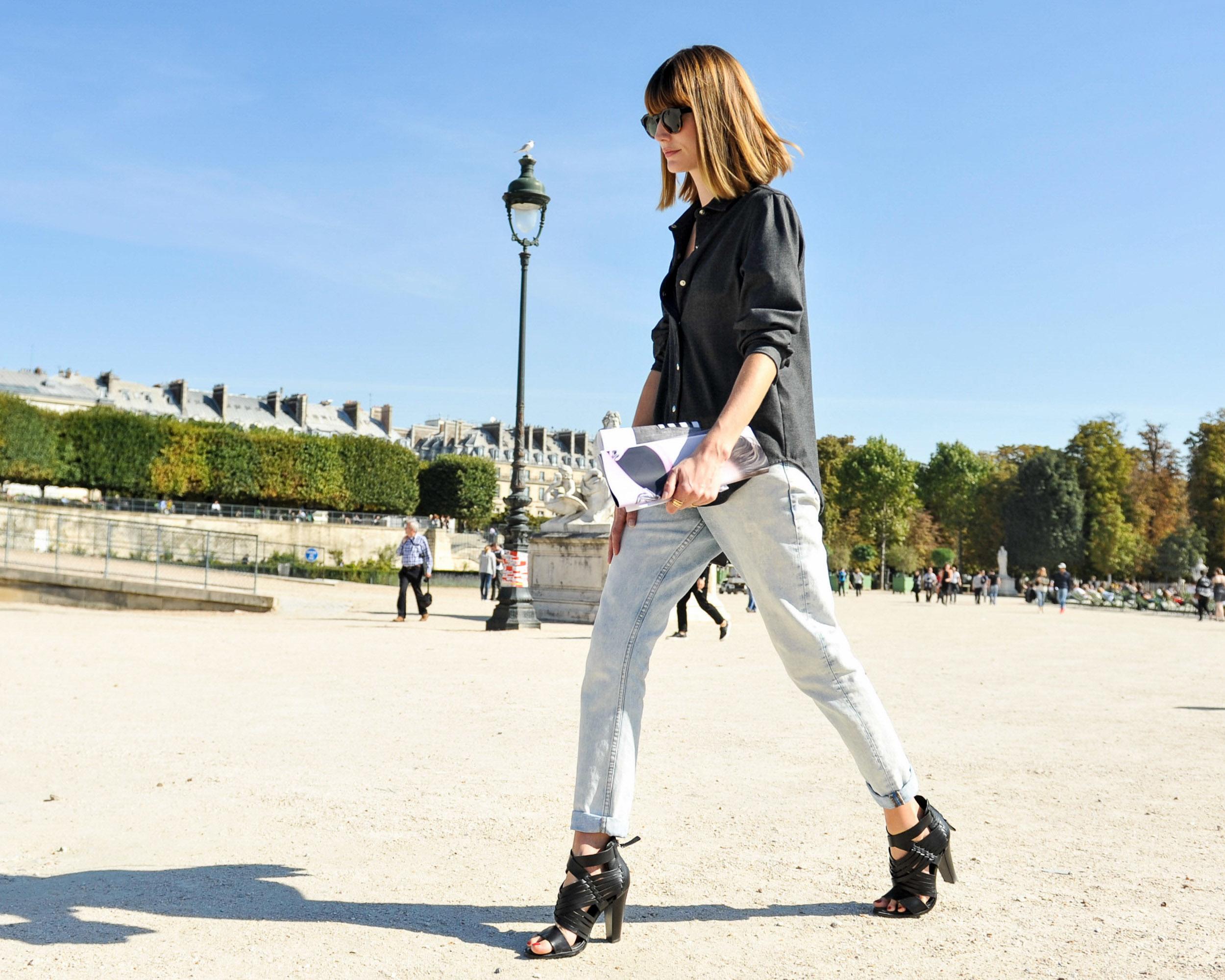 StreetStyle_ParisFashionWeek_LeandroJusten_088.jpg