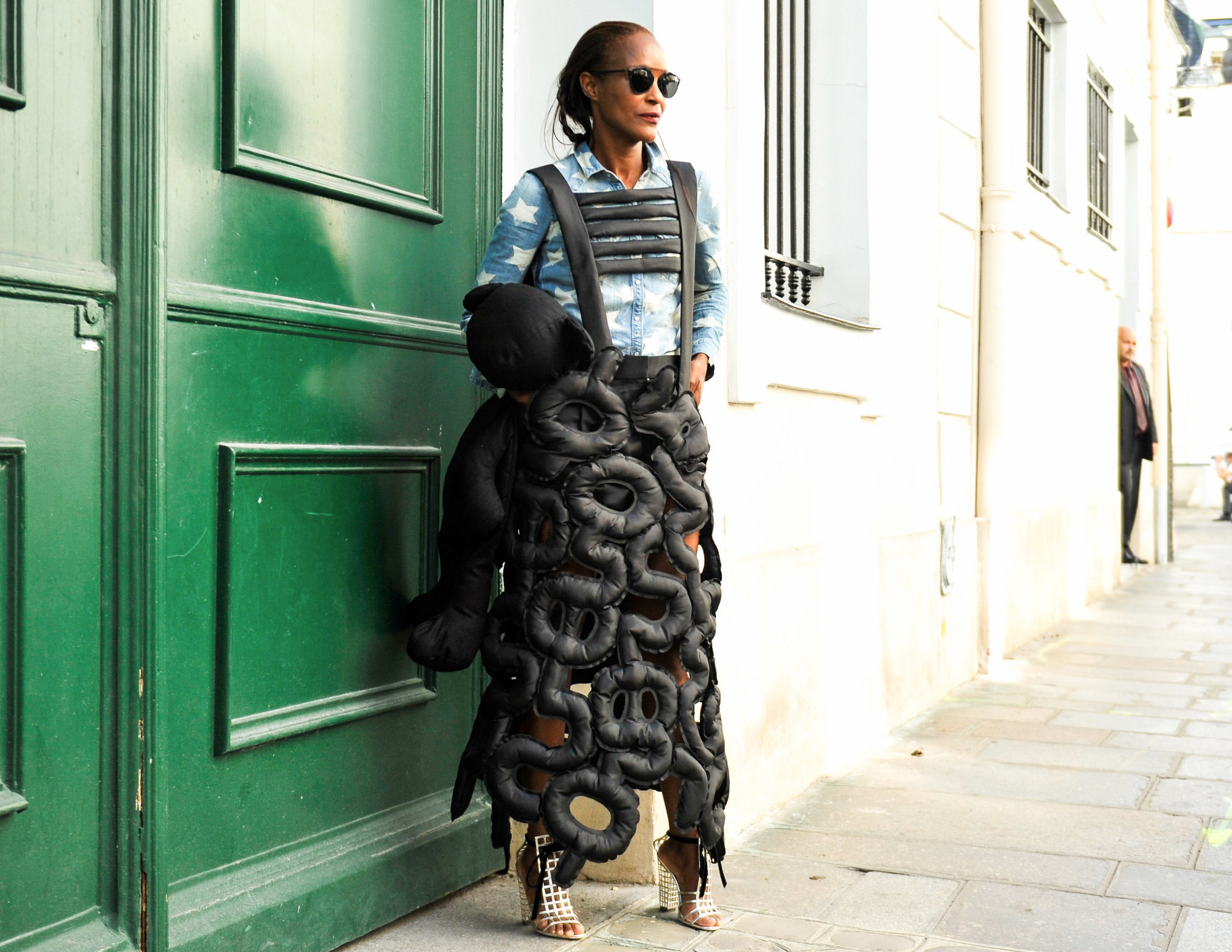StreetStyle_ParisFashionWeek_LeandroJusten_115.jpg