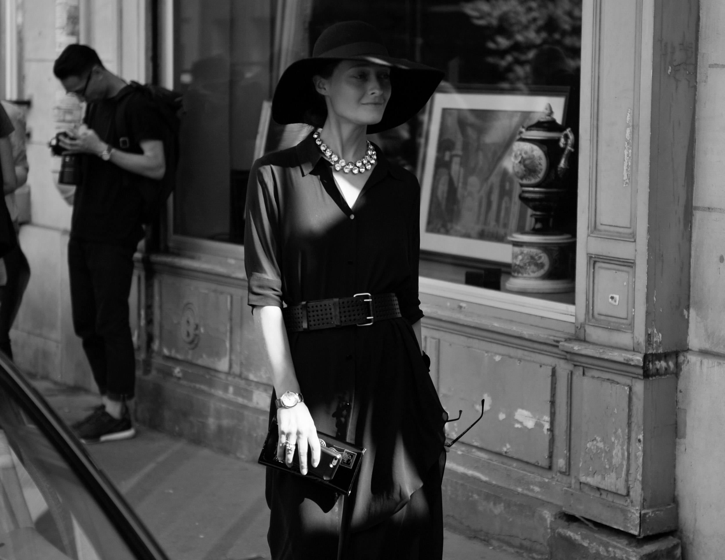 StreetStyle_ParisFashionWeek_LeandroJusten_118.jpg