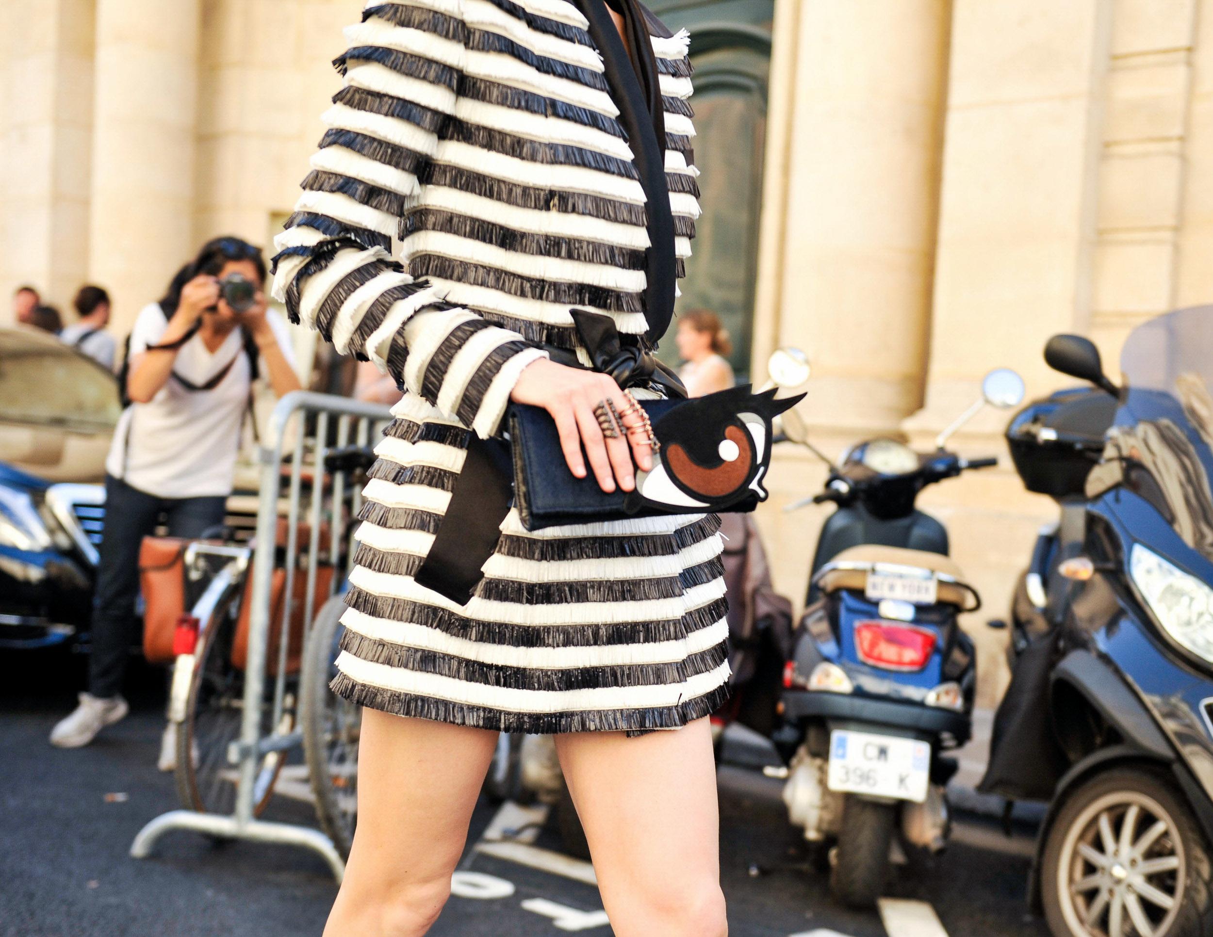 StreetStyle_ParisFashionWeek_LeandroJusten_120.jpg