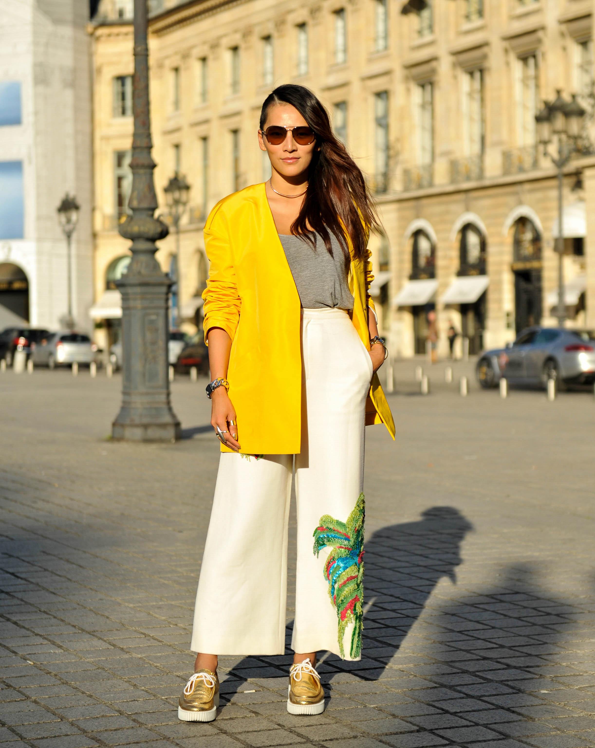 StreetStyle_ParisFashionWeek_LeandroJusten_124.jpg