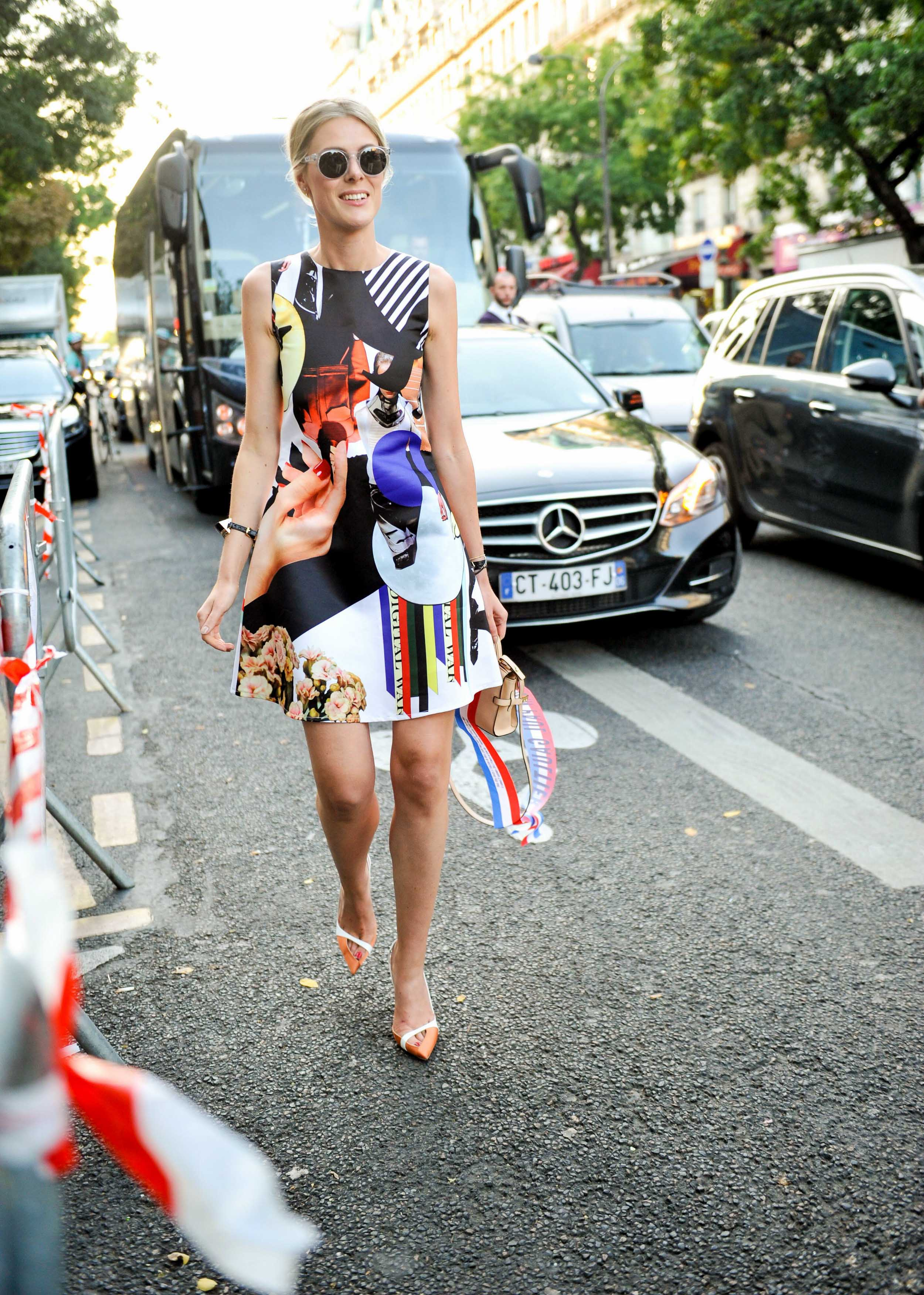StreetStyle_ParisFashionWeek_LeandroJusten_126.jpg