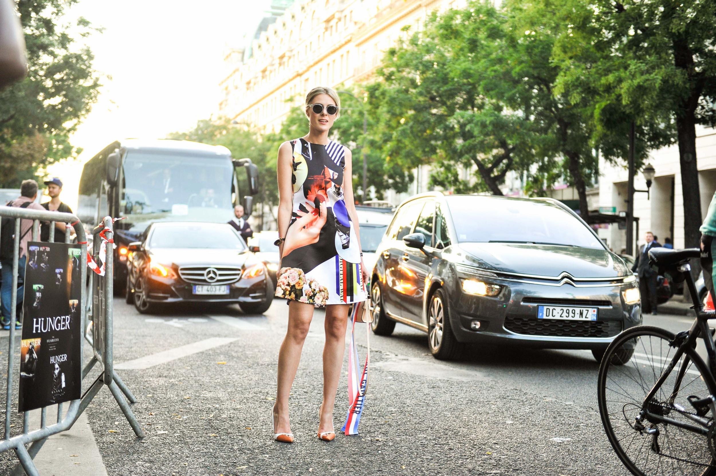 StreetStyle_ParisFashionWeek_LeandroJusten_127.jpg