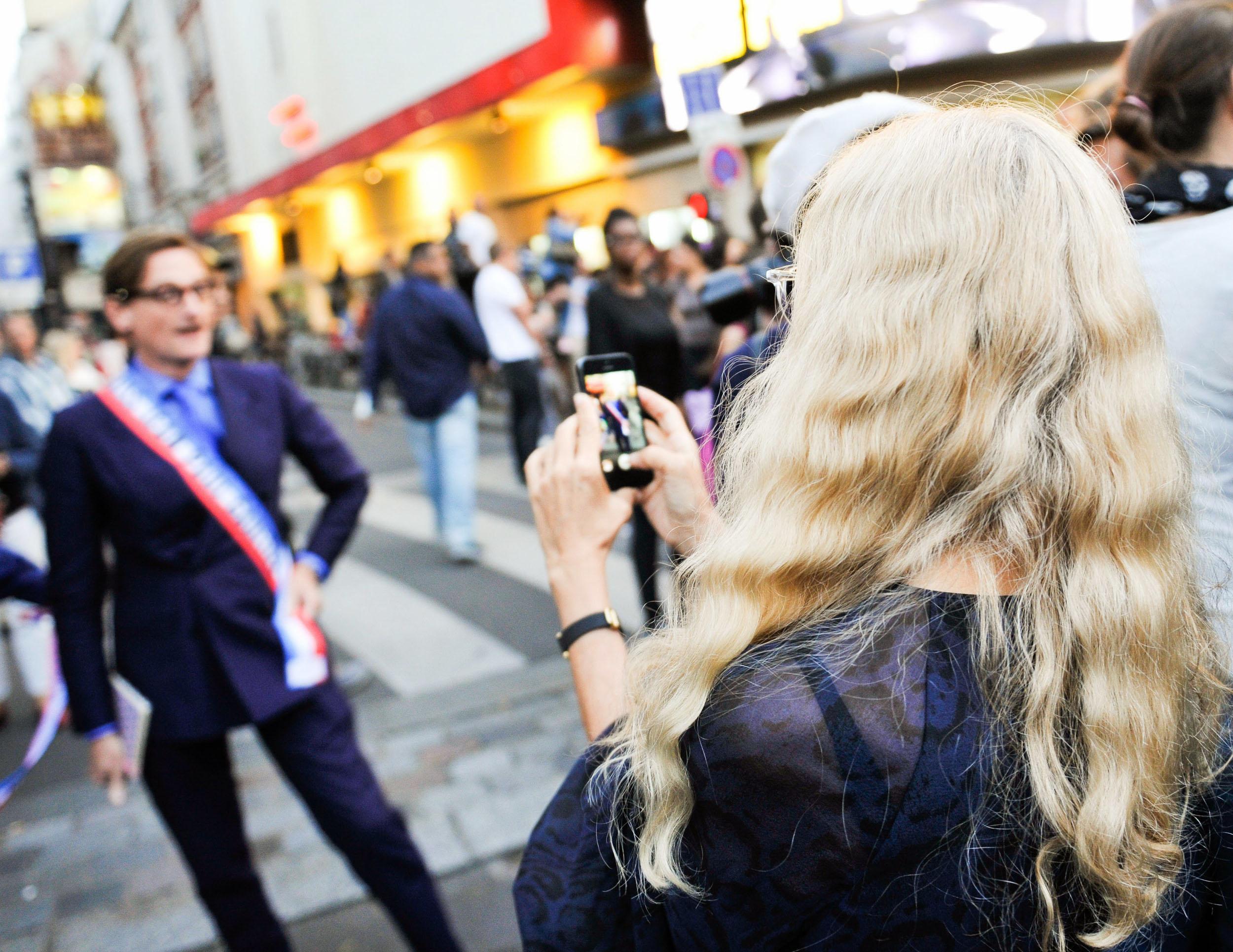 StreetStyle_ParisFashionWeek_LeandroJusten_130.jpg