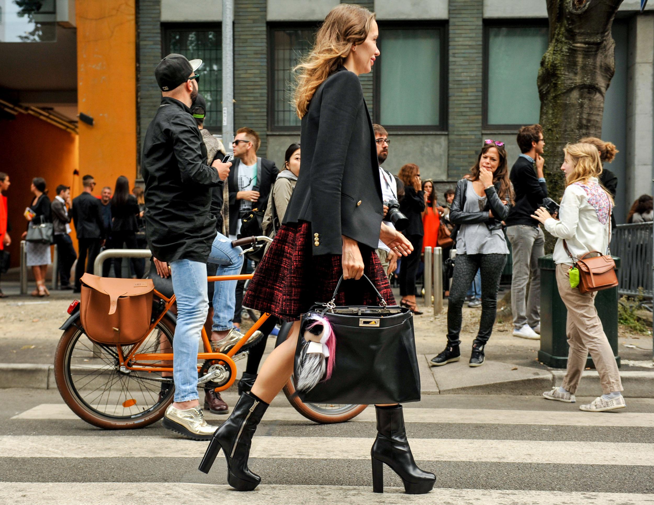 StreetStyle_Milan_LeandroJusten_154.jpg