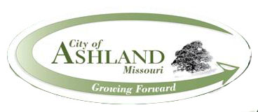 The City of Ashland, MO
