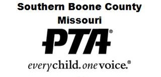 Southern Boone PTA