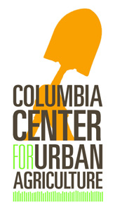 Columbia Center for Urban Agriculture