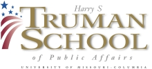 University of Missouri Truman School of Public Affairs