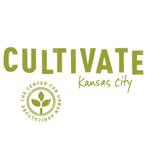 Cultivate KC 150 x 150.jpg