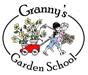 Granny's School Garden.JPG