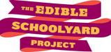 Edible Schoolyard.png