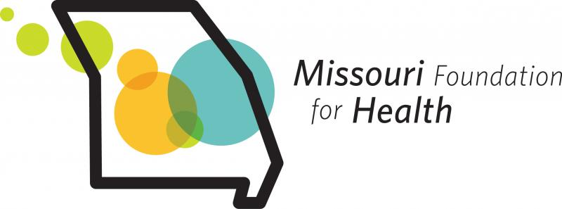 Missouri Foundation for Health