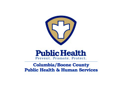 Columbia/Boone County Public Health &Human Services    PHHS oversees and administers many public health initiatives throughout the county. Our main partnerships occur through the Healthy Lifestyles and Health Disparities action teams, and the Fit-Tastic Program.