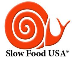 SlowFoodUSA.jpg