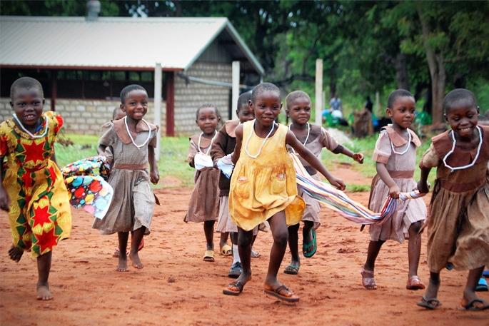 thumbnail-change-for-children.jpg