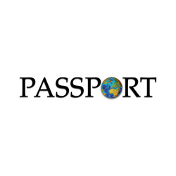 logo-passport.jpg