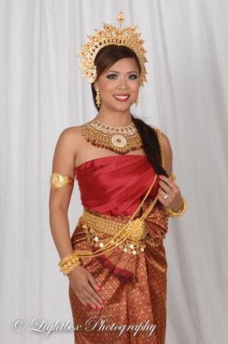 Khmer Bridal Set01 02.jpg