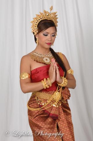 Khmer Bridal Set01 03.jpg
