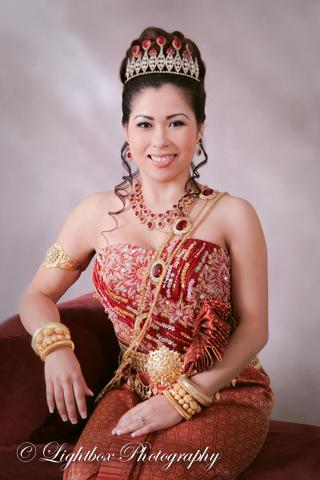 Khmer Bridal Set01 06.jpg