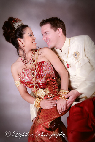 Khmer Bridal Set01 07.jpg