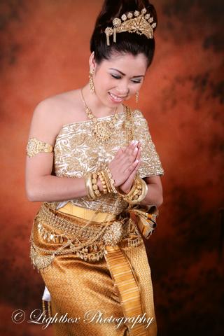 Khmer Bridal Set01 08.jpg