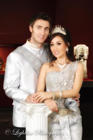 Khmer Bridal Set01 11.jpg