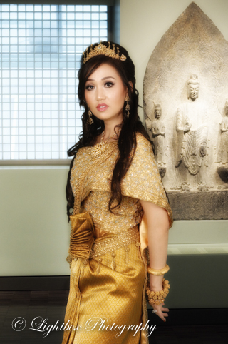 Khmer Bridal Set01 12.jpg