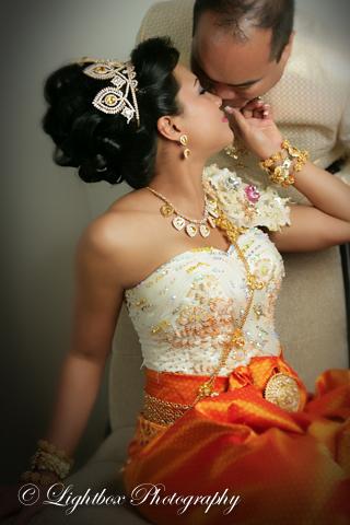Khmer Bridal Set01 14.jpg
