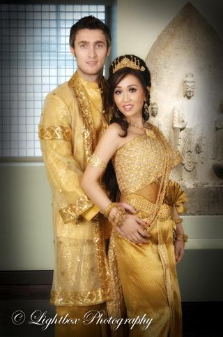 Khmer Bridal Set01 13.jpg
