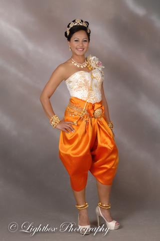 Khmer Bridal Set01 16.jpg