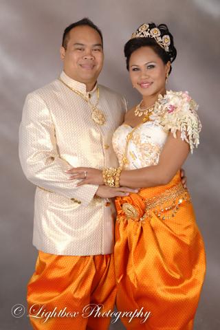 Khmer Bridal Set01 15.jpg