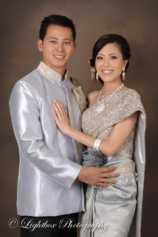 Khmer Bridal Set01 18.jpg
