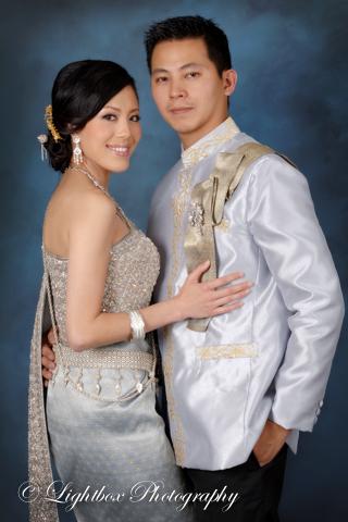 Khmer Bridal Set01 17.jpg