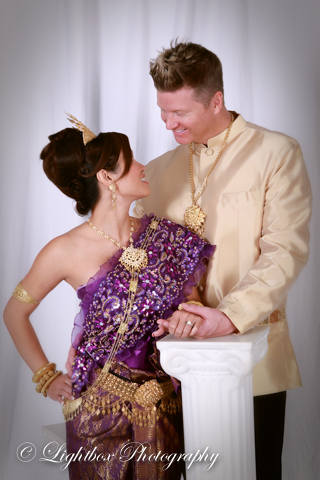 Khmer Bridal Set01 20.jpg